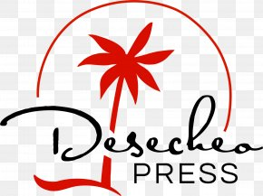 Design - Interior Design Services House Logo Door PNG