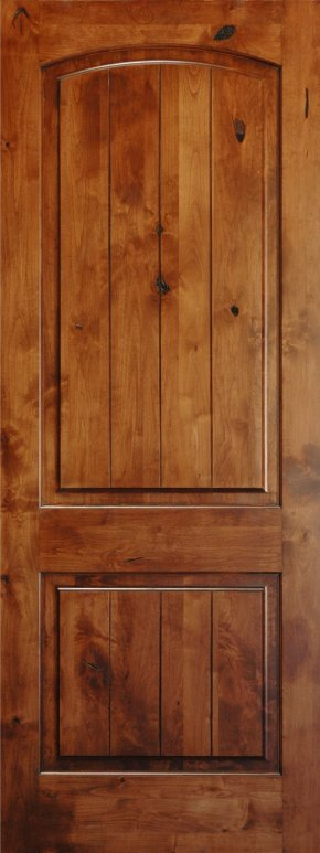 Wood Door - Door Solid Wood Interior Design Services Frame And Panel PNG