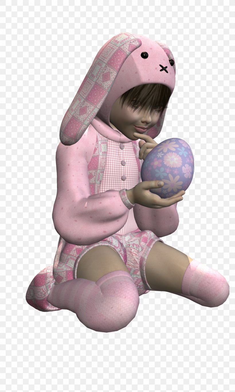 Easter Bunny Child Rabbit Easter Postcard, PNG, 1500x2500px, Easter Bunny, Child, Chocolate Bunny, Cuteness, Easter Download Free