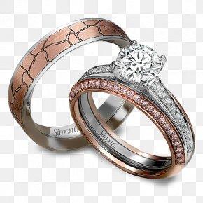 Ring - Jewellery Jewelry Design Designer Ring Estate Jewelry PNG