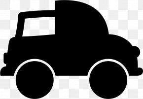 Car - Car Wheel Transport PNG