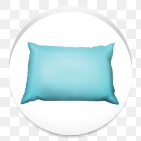 Hard And Soft G Language Pillow PNG