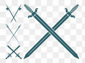 Sword Friction - Sword Weapon Shield PNG