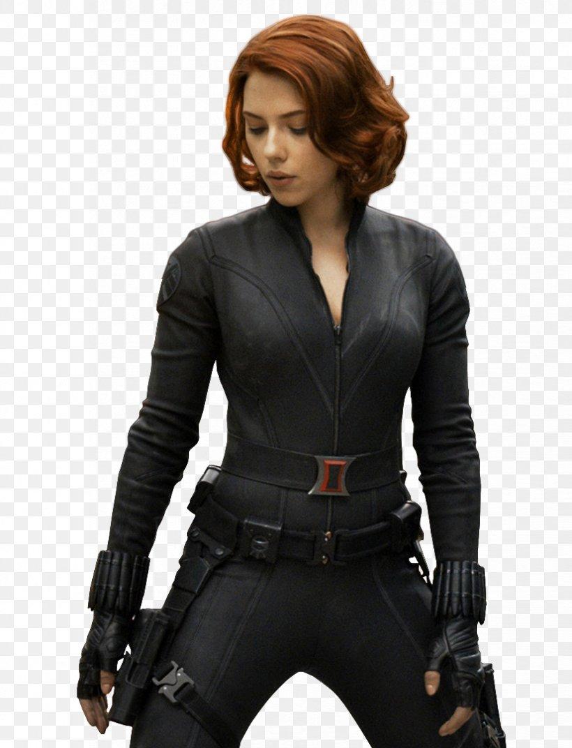 Scarlett Johansson Black Widow Avengers Age Of Ultron Hulk