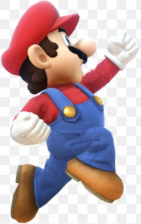 Super Mario Bros - Super Smash Bros. For Nintendo 3DS And Wii U Super Smash Bros. Brawl Super Mario Bros. PNG