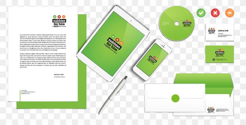 Brand Logo, PNG, 990x506px, Brand, Area, Communication, Design M, Diagram Download Free