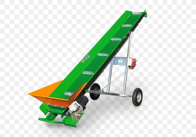 Conveyor Belt Conveyor System Firewood Transport, PNG, 743x573px, Conveyor Belt, Agricultural Machinery, Belt, Conveyor System, Electric Motor Download Free