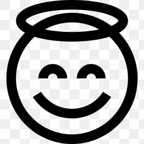 Smiley Face Clip Art Black And White | Clipart Panda - Free ... | Clip art,  Free clip art, Art