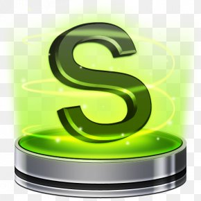 Sublime Text Icon - Sublime Text Text Editor Computer Software PNG