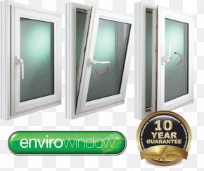 Window - Window Blinds & Shades Insulated Glazing Door PNG