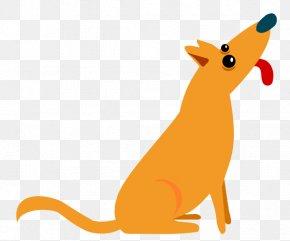 Panda Clip Art - Dog Puppy Pet Sitting Clip Art Vector Graphics PNG