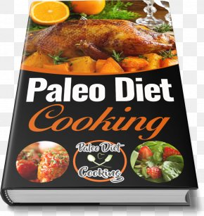 Paleolithic Diet - Vegetarian Cuisine Paleolithic Diet Health Weight Loss PNG