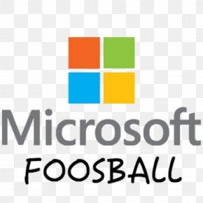 Windows 7 Windows 10 Windows Server 2016 Microsoft, PNG