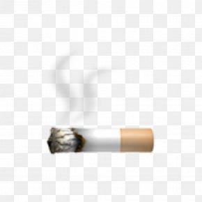 World No Tobacco Day Smoking Cigarette - Cigarette Tobacco Smoking Ashtray Tobacco Smoke PNG