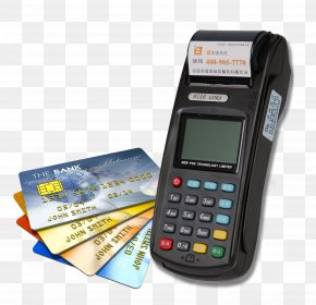 Online Banking Card - Credit Card Payment Bank EMV Debit Card PNG
