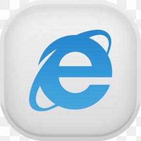 Internet Explorer - Internet Explorer 11 Web Browser Internet Explorer 10 Internet Explorer 8 PNG