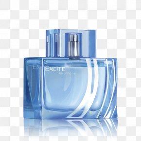 Perfume - Oriflame Perfume Eau De Toilette Note Aftershave PNG