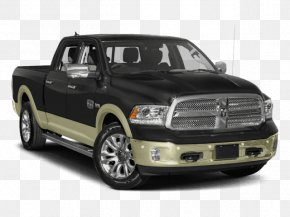 Ram Pickup - Ram Trucks Chrysler Pickup Truck 2019 RAM 1500 Dodge PNG