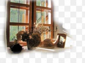TinyPic Plach ,Skripka ПЛАКАЛА Interior Design Services Clip Art PNG