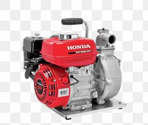 Honda - Honda Car Dealership Motorcycle Pump Used Car PNG