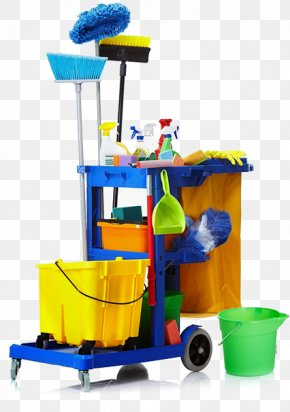 General Cleaning - Janitor Green Cleaning Cleaner Maid Service PNG