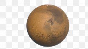 Venus - Earth Planet Venus Mercury PNG