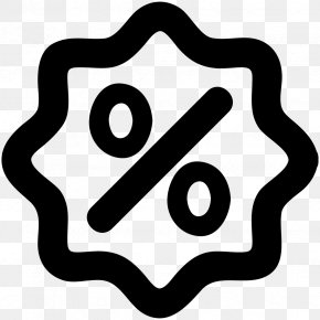 Sale Sticker - Share Net D Discounts And Allowances Nissan22 Price PNG