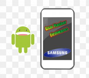 Android - Firmware Android Flash File System Flash Memory PNG