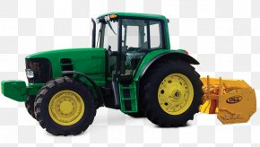 Wz - John Deere Tractor Agriculture Agricultural Machinery GATEVIEW EQUIPMENT LTD PNG