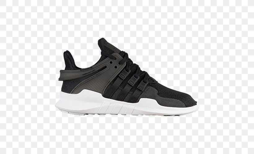 Sports Shoes Mens Adidas EQT Support