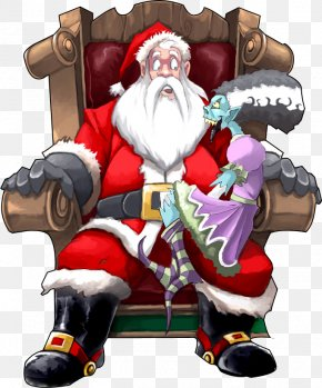 Christmas - Warcraft III: Reign Of Chaos World Of Warcraft: Wrath Of The Lich King Christmas Video Game Fantasy PNG