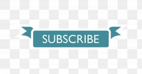 Subscribe - Dirty Blood Button PNG