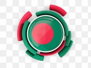 Flag Of Bangladesh - Flag Of Pakistan Flag Of Morocco Flag Of Saudi Arabia Stock Photography PNG