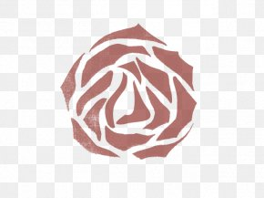 Brush Pot - Haunting Ground Rule Of Rose PlayStation 2 Clock Tower 3 Video Games PNG