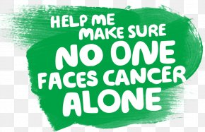 Macmillan Cancer Support Cancer Support Group World's Biggest Coffee Morning Haverfordwest PNG