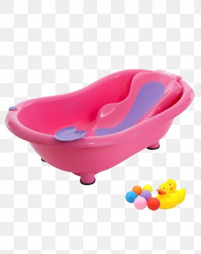 The New Pop-queen Lay The Spine Plate Bathtub - Bathtub Bathing PNG
