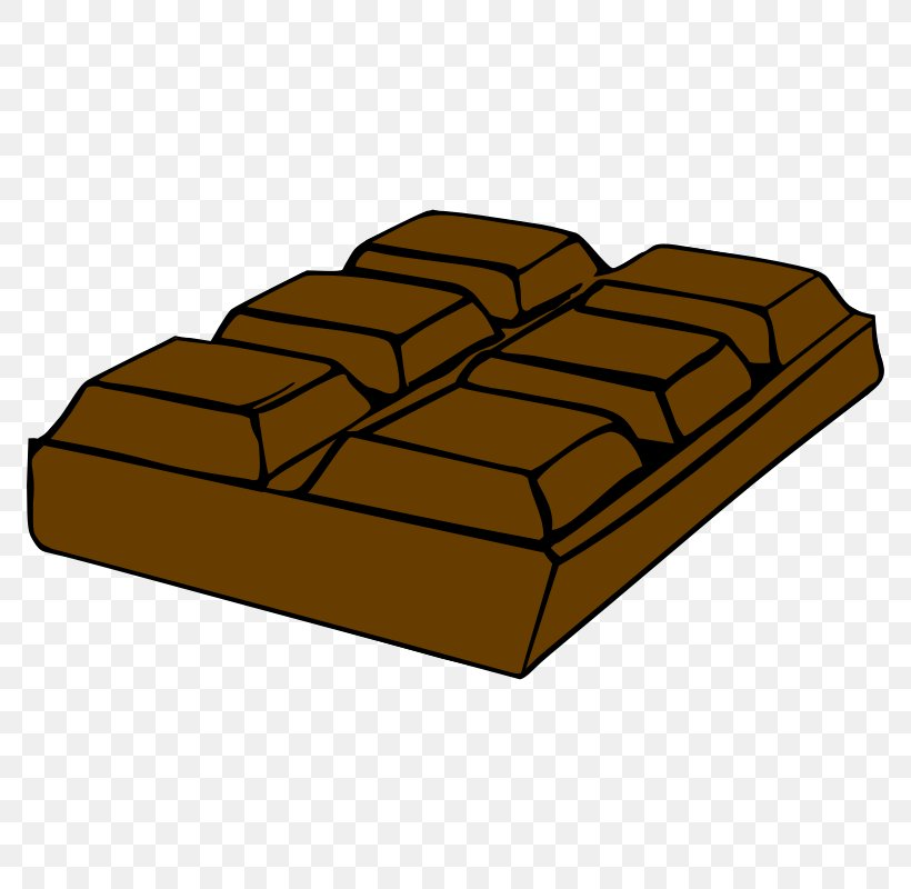 Chocolate Bar Cartoon Clip Art Png 800x800px Chocolate Bar Candy Candy Bar Cartoon Chocolate Download Free