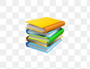 Book Icon - Hardcover Book Icon PNG