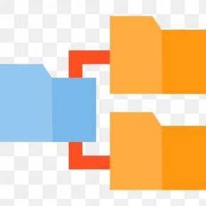 Data Visualization - Acronis Backup & Recovery Acronis Backup & Recovery Data Recovery Replication PNG