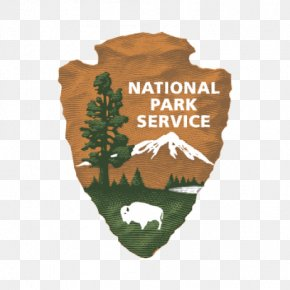 Park - Cuyahoga Valley National Park National Park Service Grand Canyon National Park Grand Teton National Park First State National Historical Park PNG