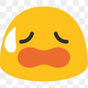 Emoji - Emoji Emoticon Smiley Wikimedia Commons Wikimedia Foundation PNG