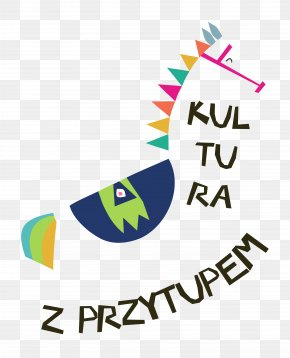 Grom Logo - Logo Clip Art Brand Font Kultura Na Co Dzień PNG