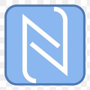 Mobile - Nexus 4 Near-field Communication Smartphone IPhone Bluetooth PNG