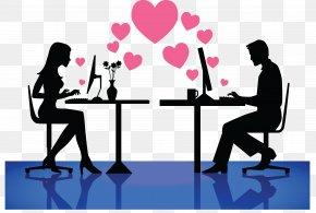 OkCupid gratis online dating service Wat is de theorie van Carbon dating