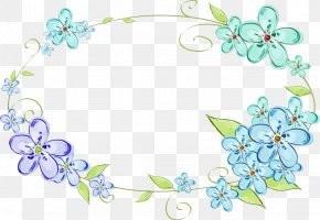 Floral Design Plant - Background Womens Day PNG