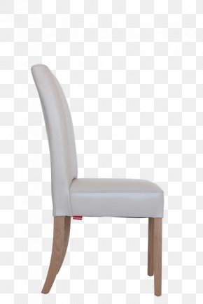 Dining Room Chair - Chair Table Couch Dining Room Furniture PNG