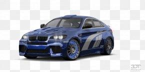 Car - Mid-size Car Motor Vehicle Sports Sedan Full-size Car PNG
