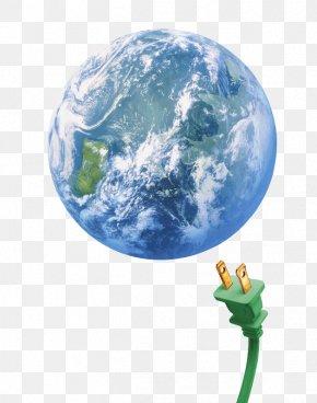Global Warming - U5168u7403u6c14u5019u53d8u6696 Global Warming Resource Energy PNG