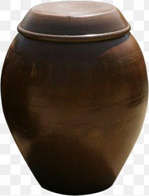 Korean Food Jar Civilized Life - Korean Cuisine Food Soup PNG