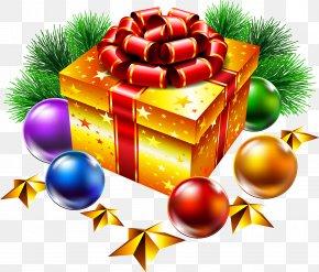 Christmas Candy - Christmas Gift Christmas Gift New Year Snegurochka PNG